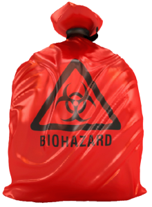 how to start a biohazard cleanup company