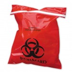 Biohazard_bag