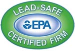 lead-safe certified firm-150