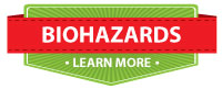 services biohazard cleaning company missouri